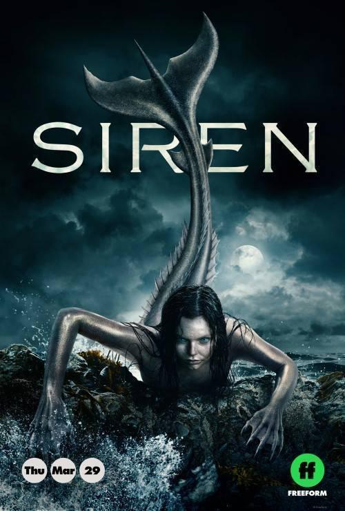 syrena serial online