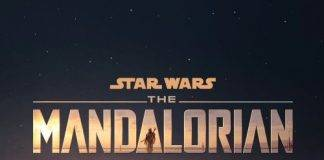 the mandalorian online
