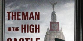 czlowiek z wysokiego zamku