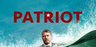 patriota online